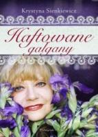 http://www.proszynski.pl/Haftowane_galgany-p-34808-1-30-.html