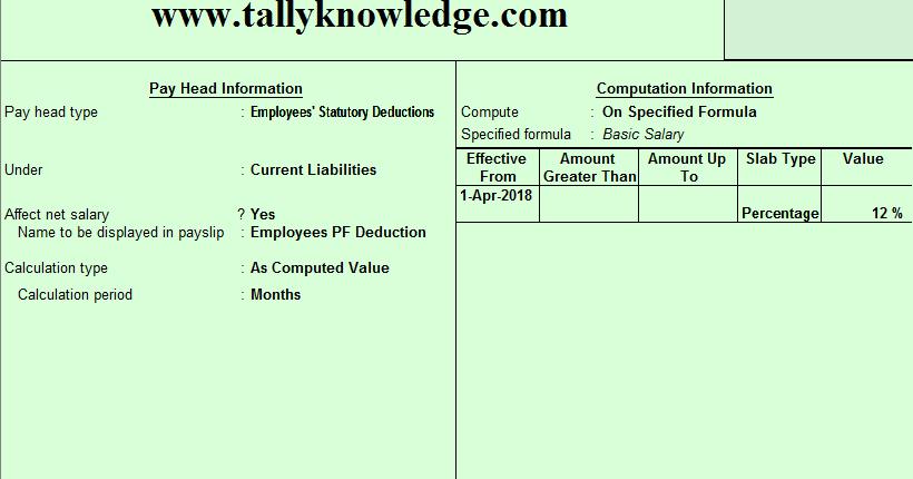 salary deduction calculation - Monza berglauf-verband com