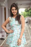 Nikki Galrani at Prema leela pelli gola trailer Launch ~  Exclusive 092.JPG