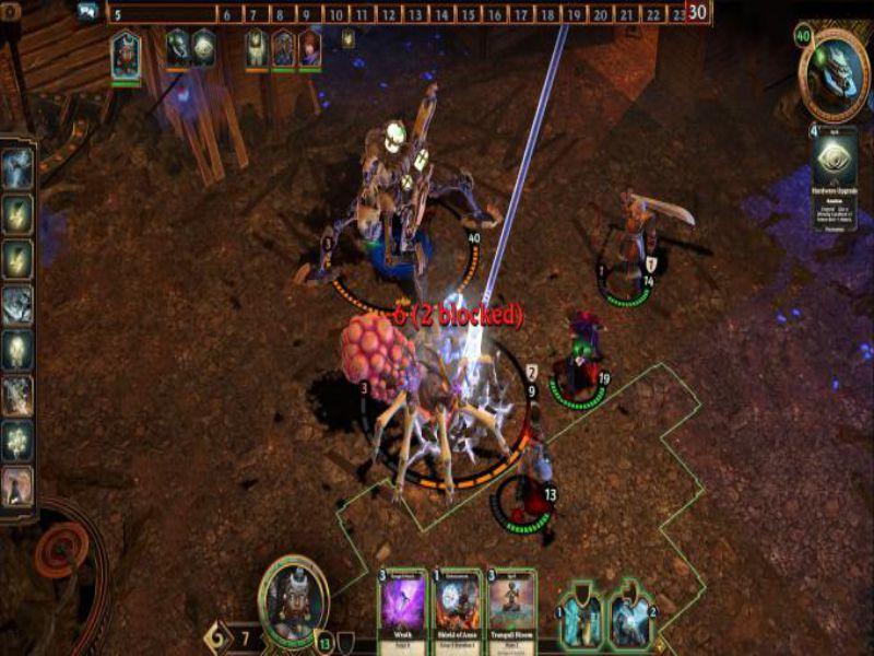 Download Spelldrifter Game Setup Exe