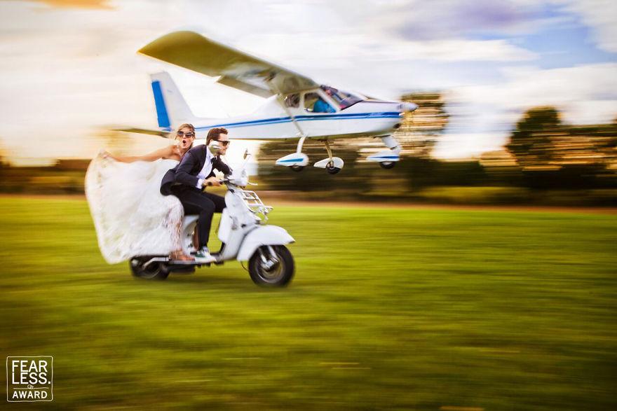 le-best-foto-di-nozze-42