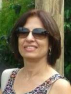 Palestra com Rosana Araújo, da Seara Espírita Allan Kardec