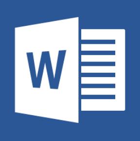 Software Yang Akan Mempermudahmu Merampungkan Skripsi