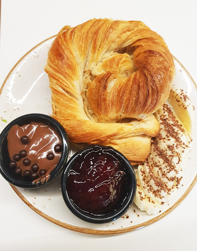 bagel-croissant