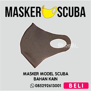 Masker%2BSCUBA%2BLoetju%2BB.png
