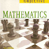 IITJEE, AIEEE Screening: Objective Mathematics by S.K. Goyal E-Book PDF Free Download - EAMCET