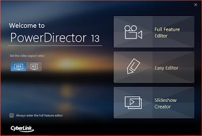 best-video-editing-software-cyberlink