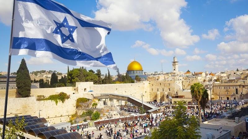 Quer saber o por que Israel é tão odiado? Essa nação volta e meia tem sido atacada por seus vizinhos.