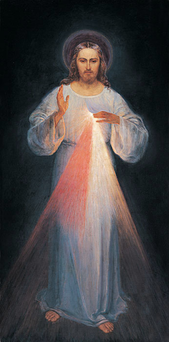 Children's Rosary: How To Pray The Chaplet Of Divine Mercy
