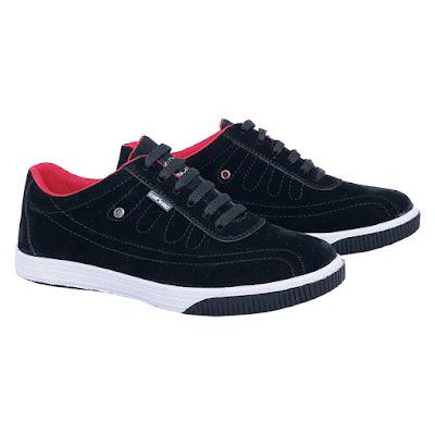 Sepatu Sneaker Catenzo TF 088