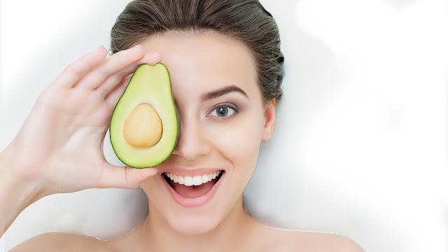 Avokadonun cilde faydaları? Avokado cilt maskesi tarifi