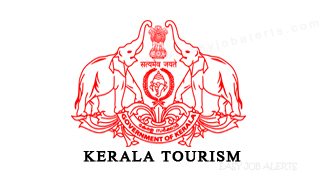 Kerala Tourism Department Recruitment 2021 - Apply Online For 93 House Keeping Staff, Cook, Kitchen Matey & Other Vacancies