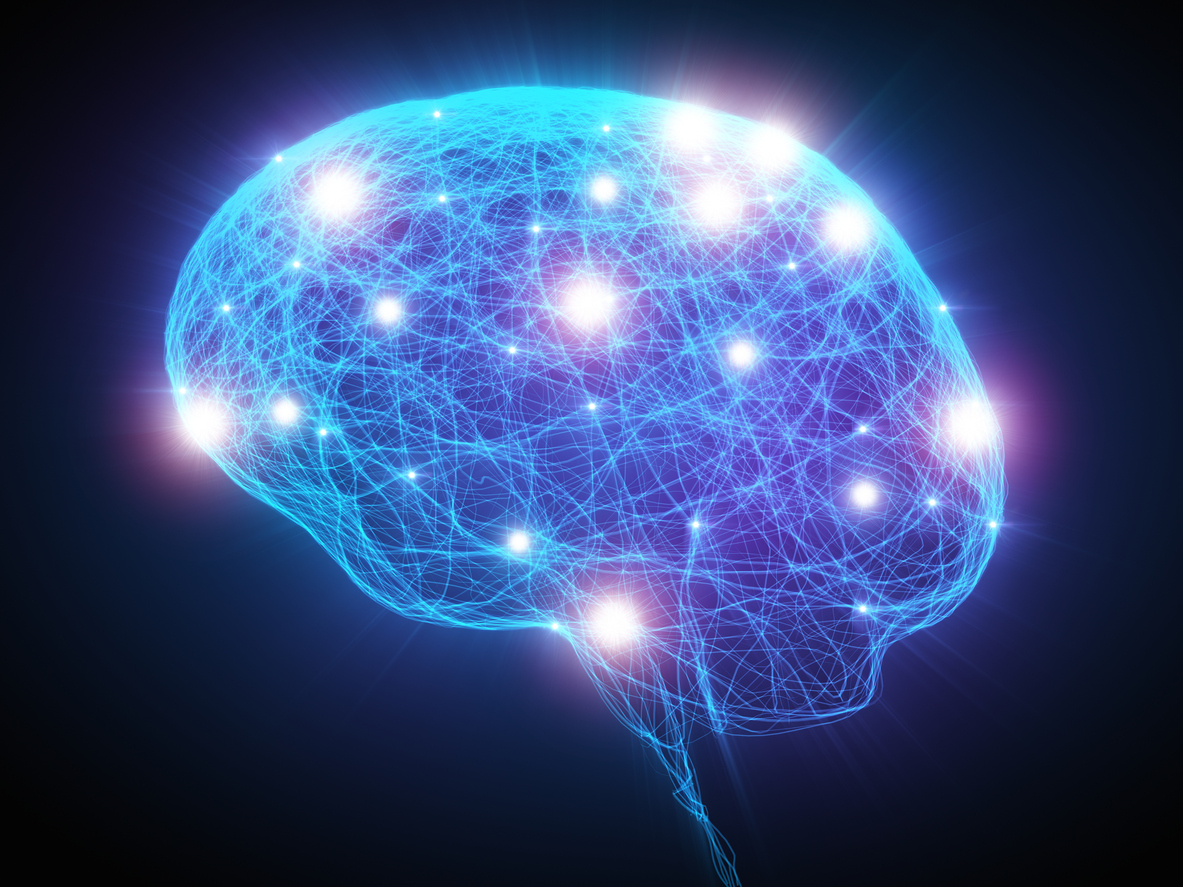 Transcranial Direct Current Stimulation May Effectively Treat Negative Schizophrenia Symptoms