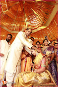 Director Krish Wedding Pics-thumbnail-8
