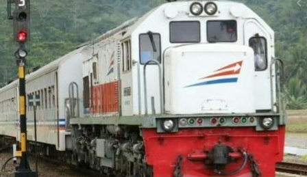 Keuntungan Memesan Tiket Kereta Api Melalui OTA
