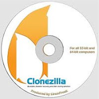 Clonezilla LIVE Boot Using ISO, Grub entry for boot Clonezilla ISO, clonezilla live boot, clonezilla boot from iso, LiveCD, live boot, backup restore, recovery, grub-reboot, grub2-reboot, Grub2, ISOBoot, Unattended boot, auto recovery disk, live os, grub, efi, boot loader, unetbootin, dd