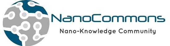 NanoCommons, Comunidad de Nano-conocimiento