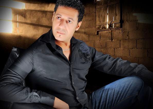 تحميل أغنية مات الضمير mp3 غناء عمر المنسى 2014 على رابط مباشر