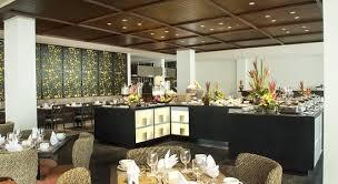 Tablespoon Coffee House Bali