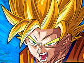 Dragon Ball Z Dokkan Battle Mod Apk v3.1.2 God Mode + Massive Attack Terbaru