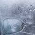 Πώς να μη θολώνουν τα τζάμια του αυτοκινήτου