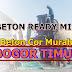 HARGA READY MIX BOGOR TIMUR | BETON JAYAMIX COR MURAH