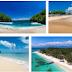 beach view hotels in pondicherry