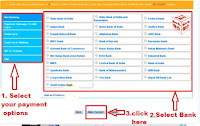 steps to Book Online Tatkal ticket in IRCTC