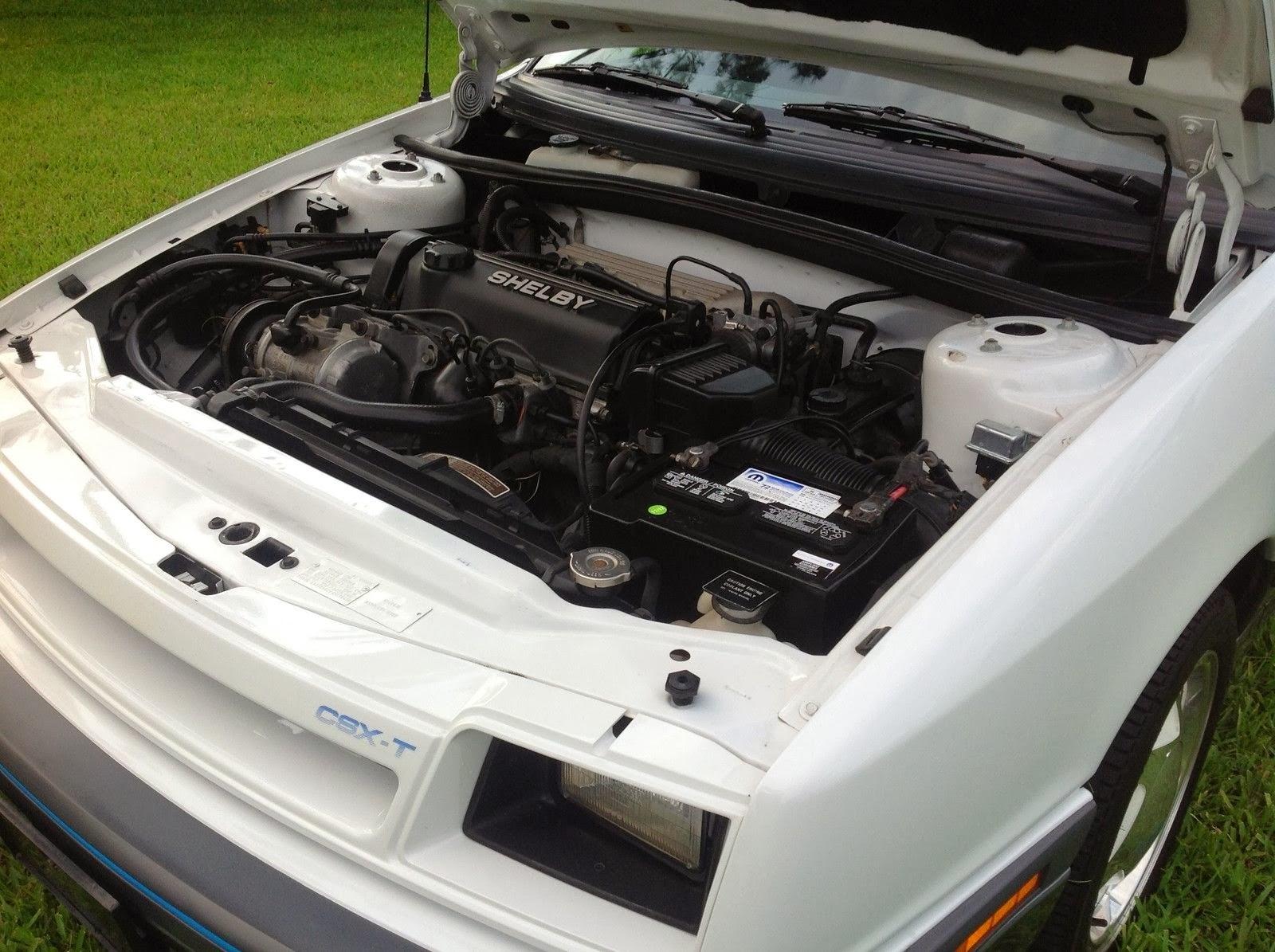 Thrifty Car Rental Boynton Beach Fl