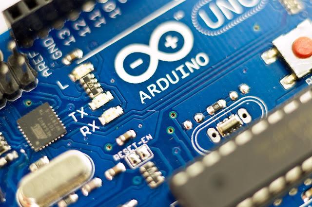analog in serial out, analog in serial out arduino
