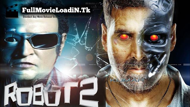 robot full movie download