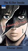 http://blog.mangaconseil.com/2019/10/a-paraitre-killer-inside-un-thriller.html