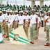 Checkout This Letter A Herbalist Wrote To NYSC To Redeploy Corper