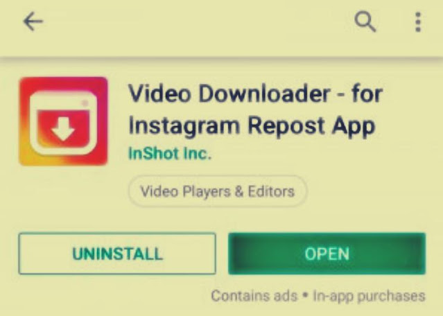 aplikasi download video youtube