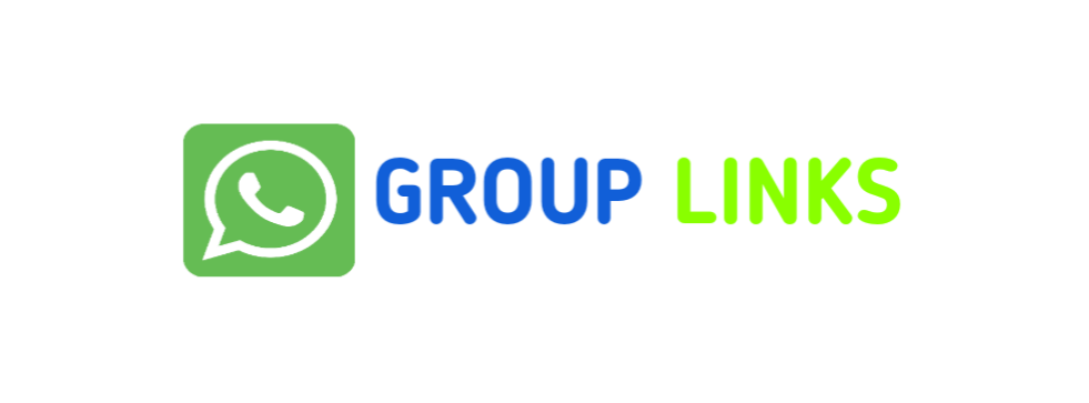 WHATSAPP LATEST GROUP LINKS AND SUBMIT YOUR GROUP
