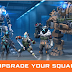 Titanfall Assault v1.0420.29617 Mod