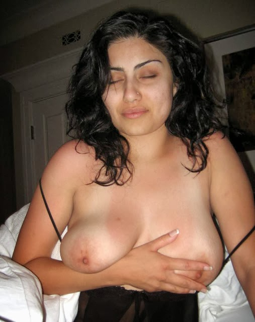 college girls with big nipples