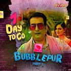 BubblePur  webseries  & More