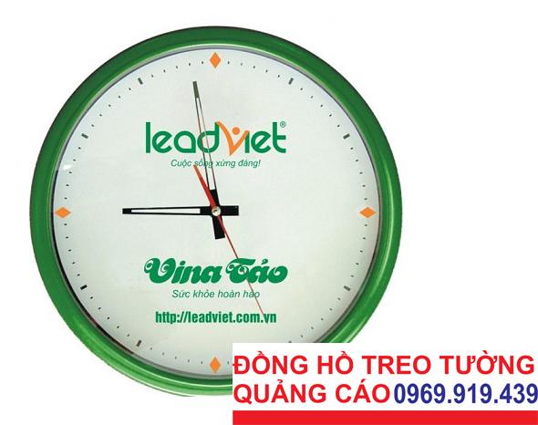dong-ho-treo-tuong-quang-cao-gia-re