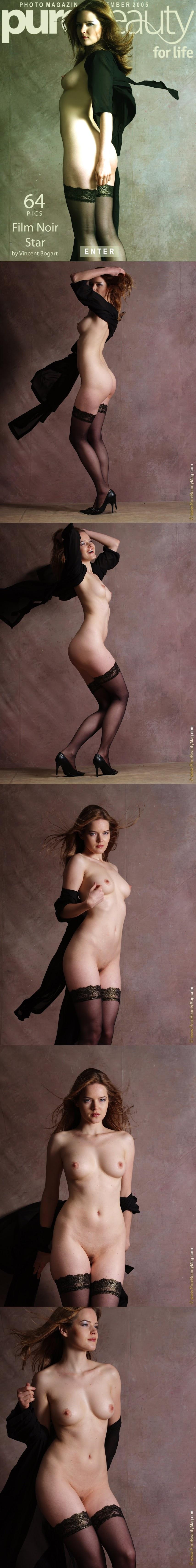 PureBeautyMag PBM  - 2005-12-23 - #s158181 - Andrea - Eros Chrono - 3008px - Girlsdelta