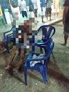 Feriadão violento em Camaçari com quatro homicídios.