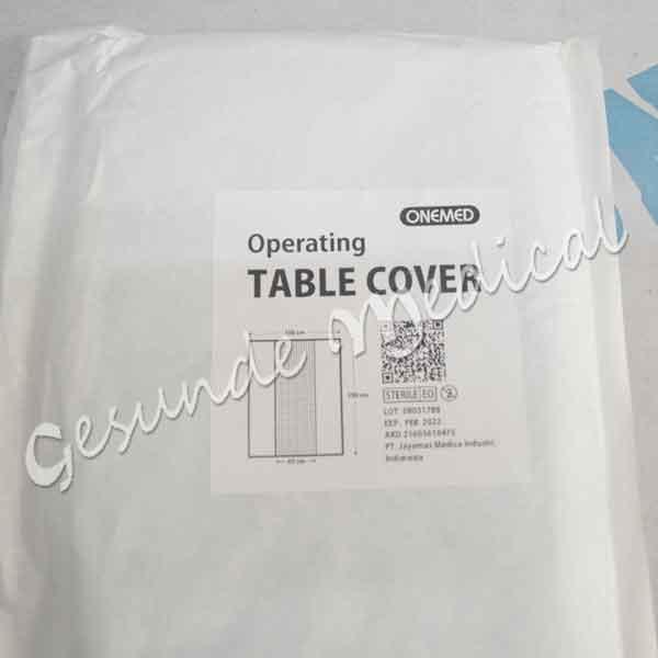 dimana beli kain penutup meja operasi