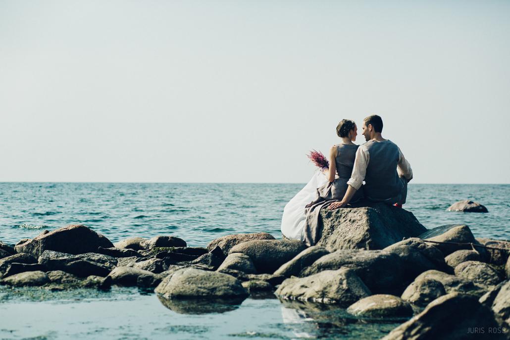 interesantas kāzu fotosesijas vietas pie dabas