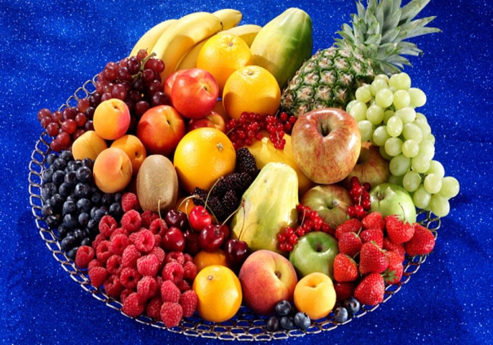 Fruits to Eat When You are Constipated
