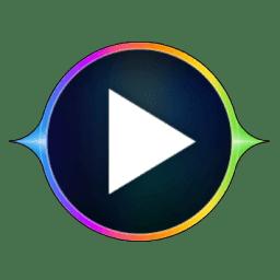 تحميل برنامج حرق الفيديو والافلام 2017 للكمبيوتر PowerDVD مجانا