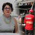 CALVÁRIO: Primeiro ato da prefeita de Conde após soltura beneficiou empresa investigada em licitação milionária