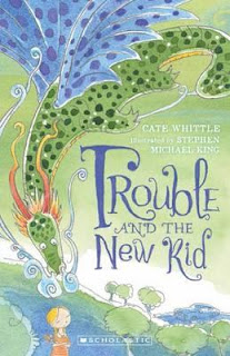 http://www.booktopia.com.au/trouble-and-the-new-kid-cate-whittle/prod9781742990781.html