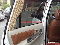 foto sewa mobil pengantin hehe