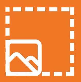 برنامج, مميز, لتحسين, وتكبير, الصور, الصغيرة, والحفاظ, على, جودتها, AI ,Img ,Enlarger