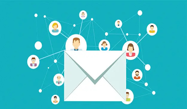 15 Advantages of Using E-mail Marketing for Your Business